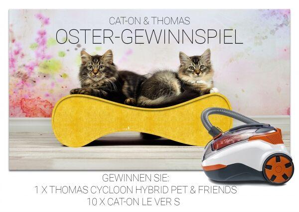 gewinnspiel-cat-on-thomas-staubsauger-ostern-2018-72dpi