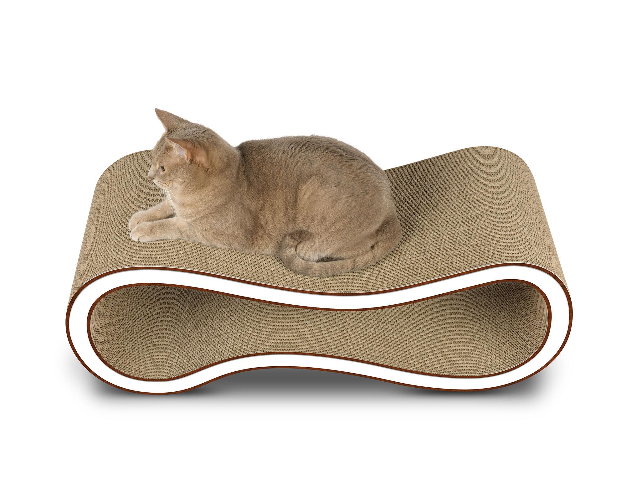 cat scratcher Singha L