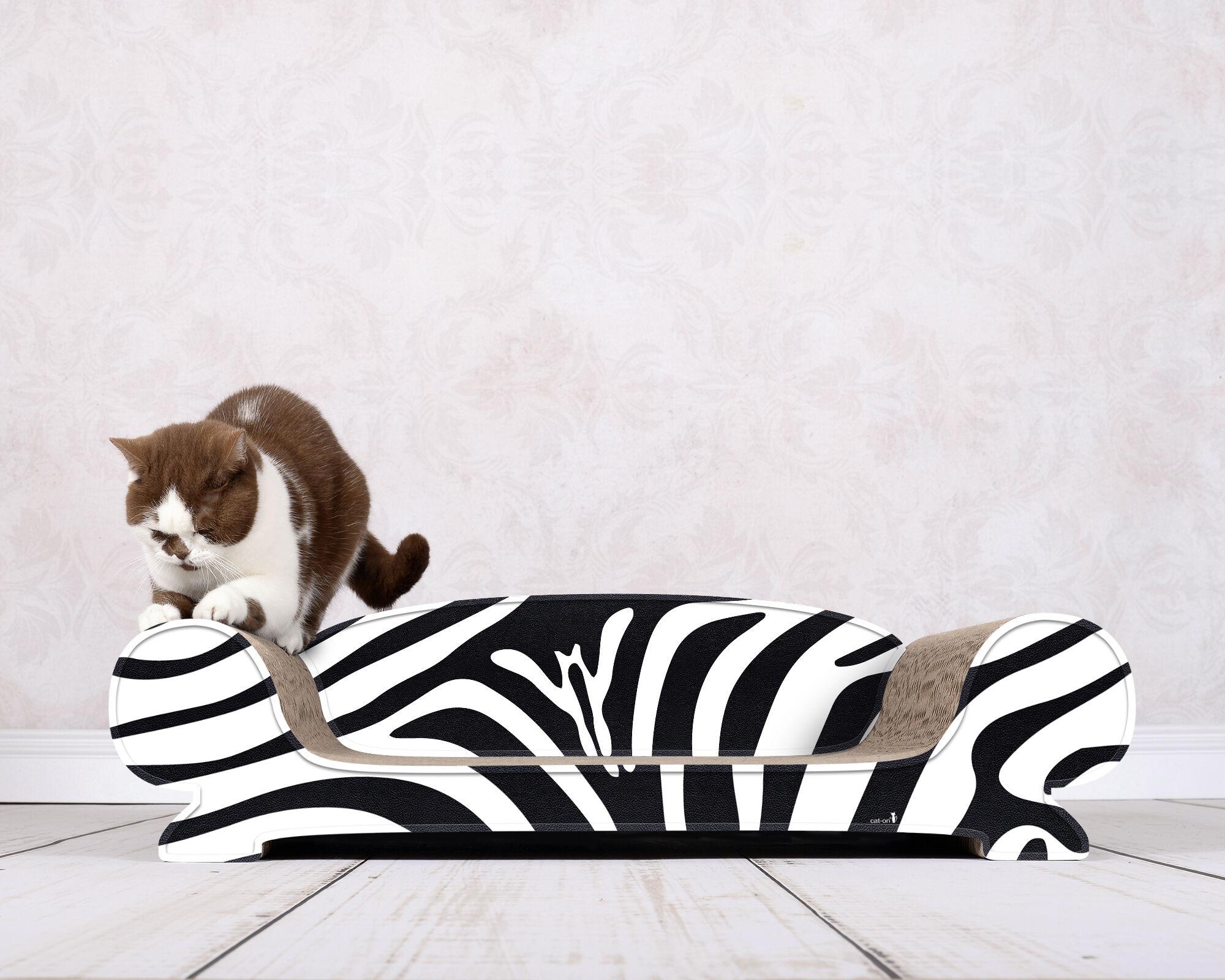 Vertige cat lounge