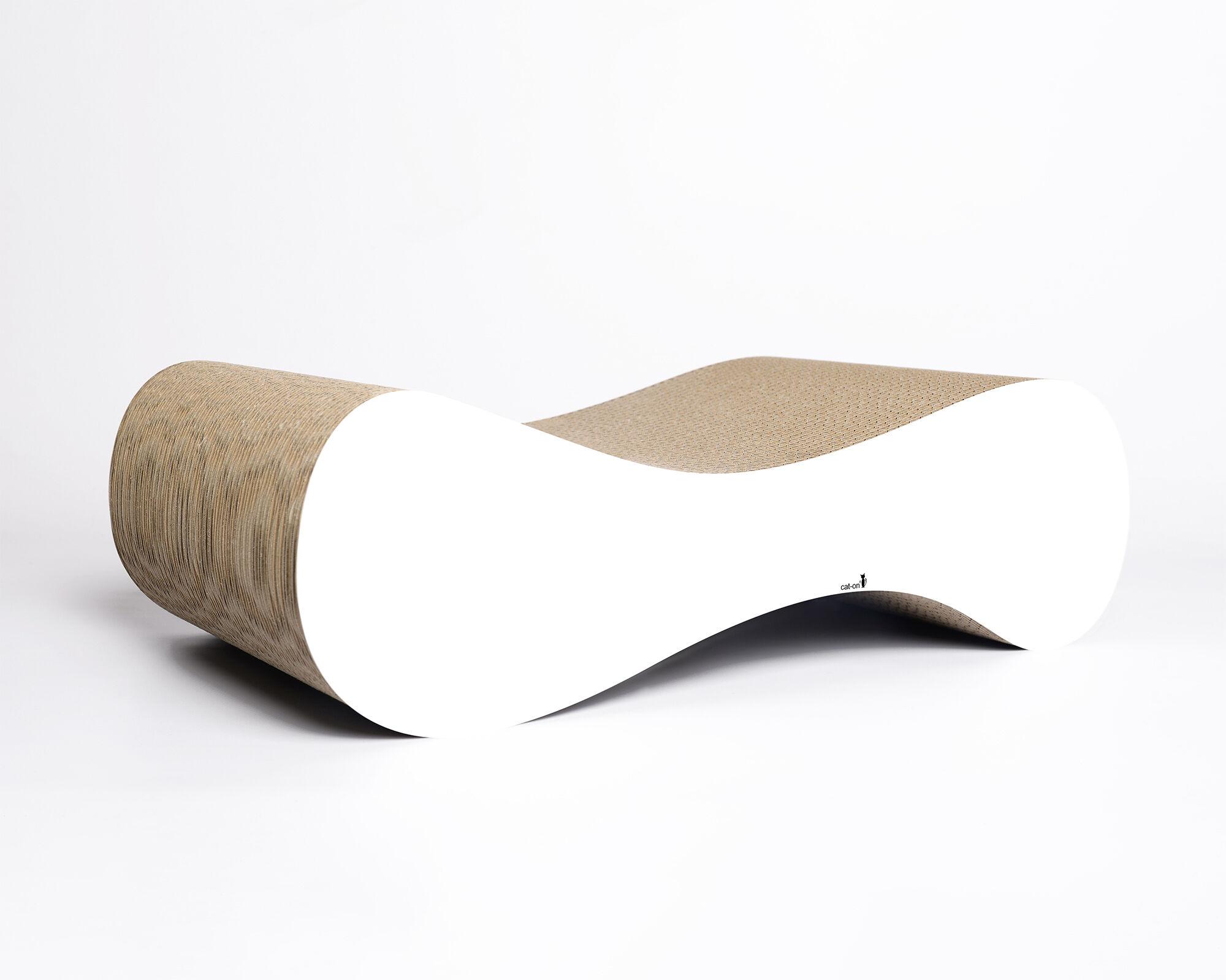 Le Ver S Design Kratzmöbel