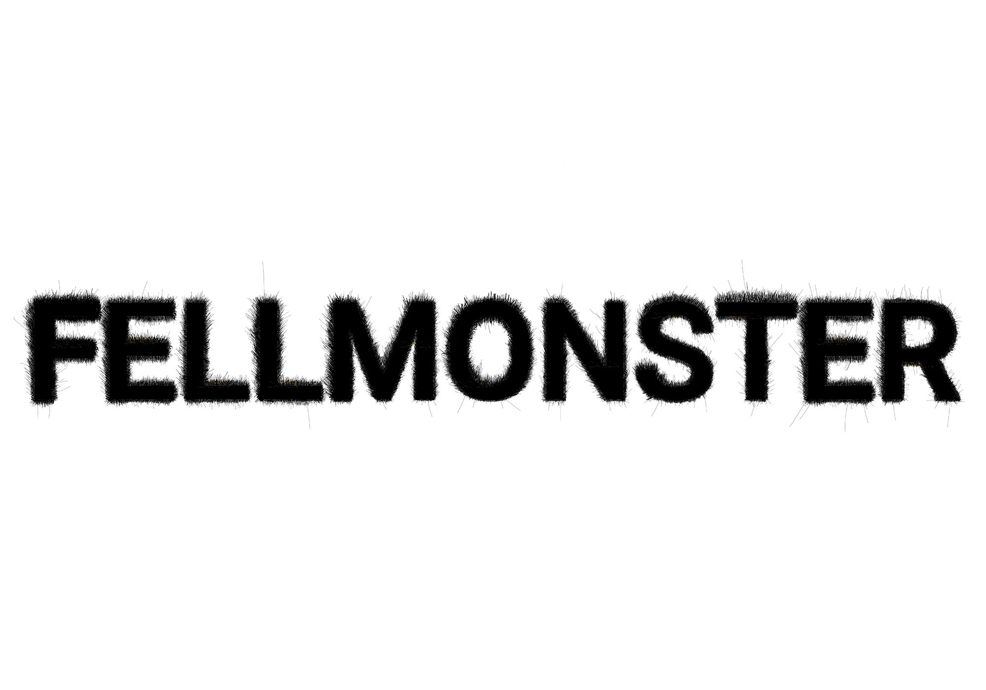Le Ver Fellmonster