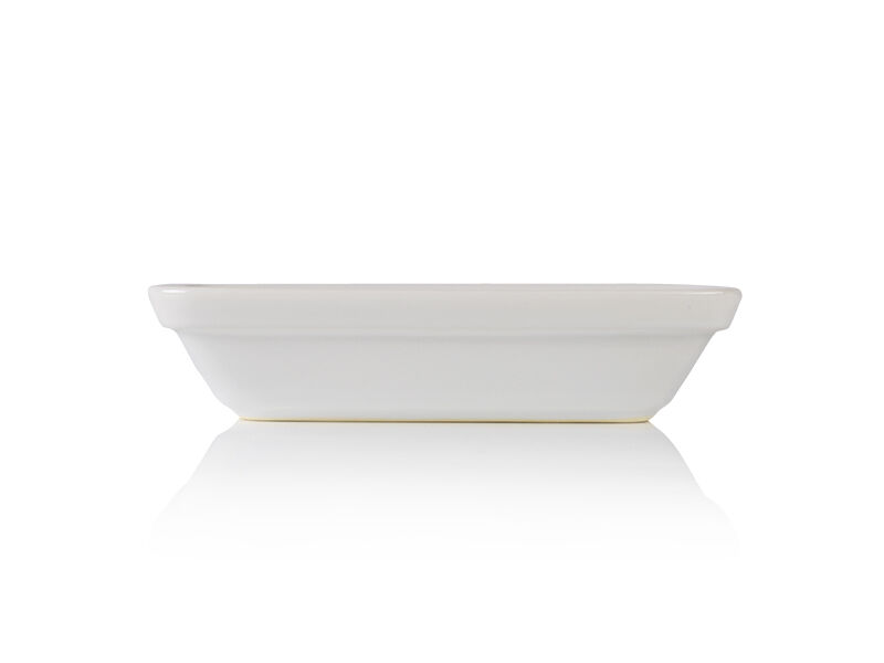 Siam replacement bowl 250 ml