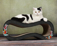 Preview: Singha M design cat tree