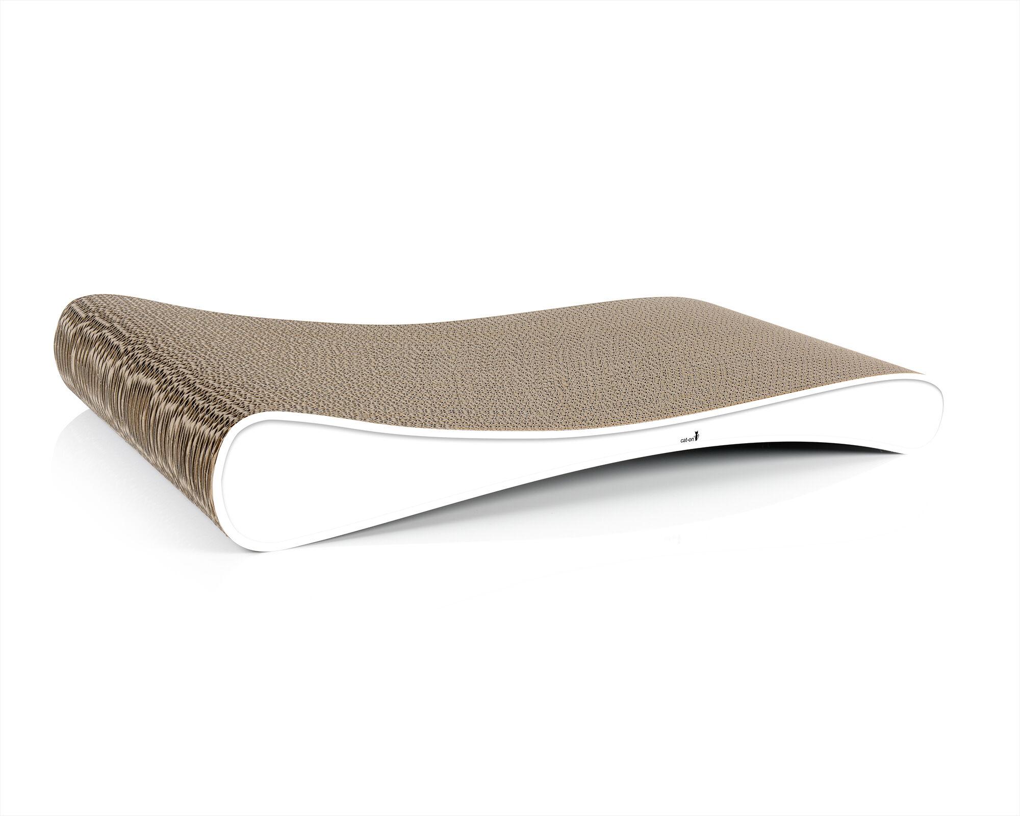 Grattoir Slim Line Design Kratzmöbel