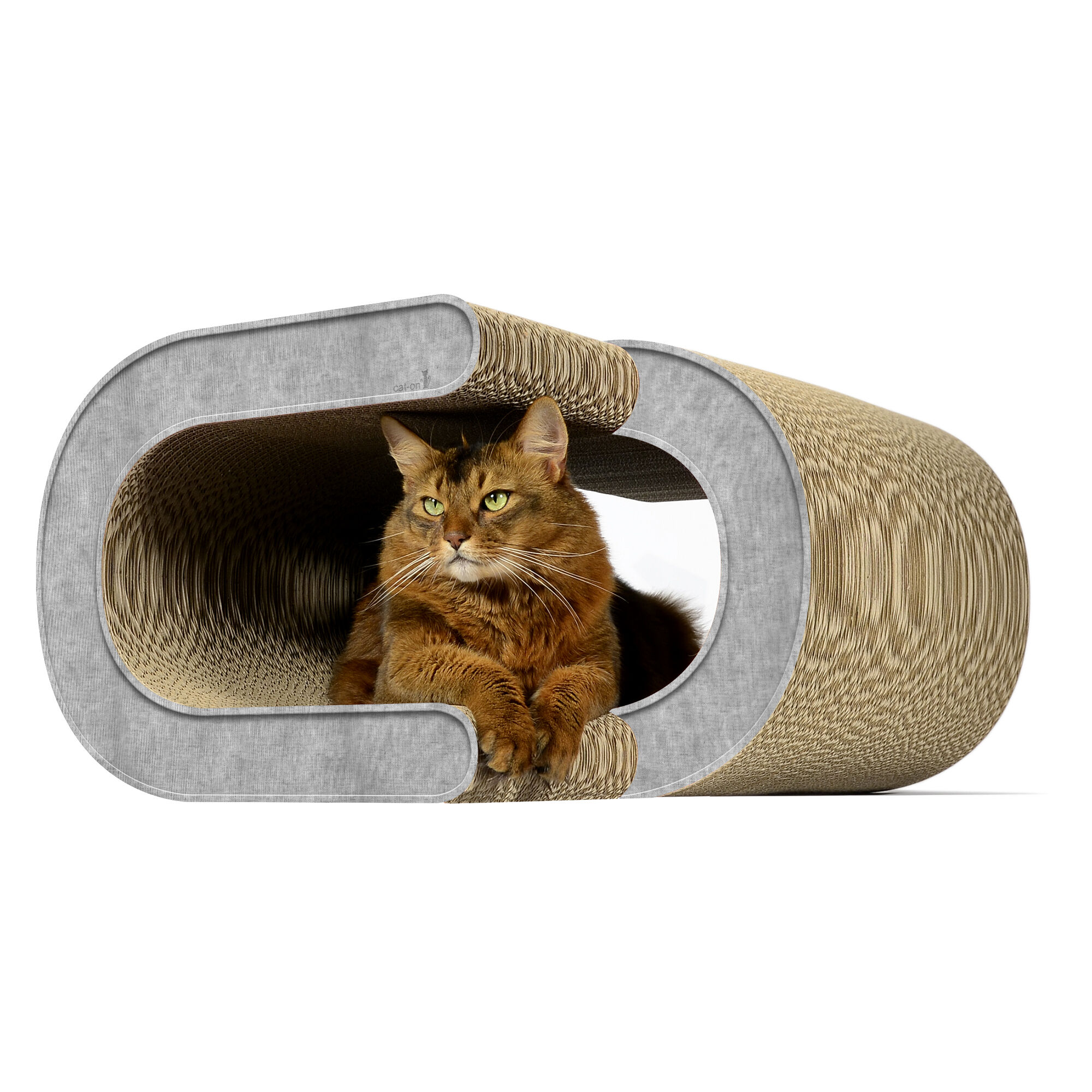 La Vague XL design cat tree