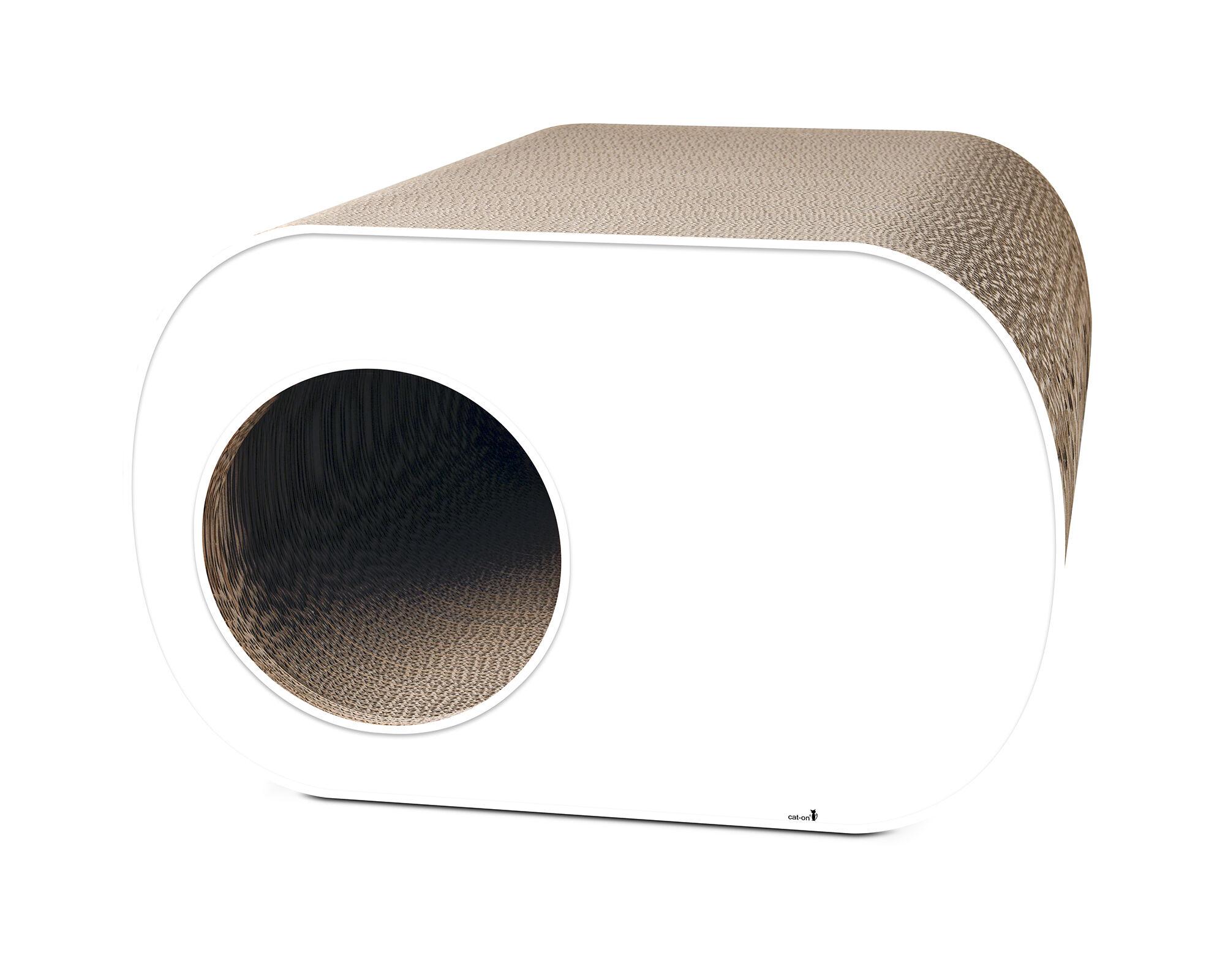 Brochhaus griffoir design